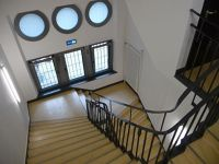 4905006-The_Old_Synagogue_Essen.jpg