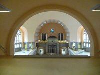 4905007-The_Old_Synagogue_Essen.jpg