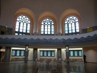 4905010-The_Old_Synagogue_Essen.jpg