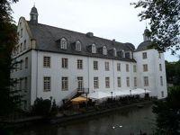 4905094-Schloss_Borbeck_Essen.jpg