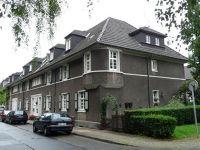 4906052-Margarethenhoehe_Impressions_Essen.jpg