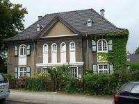 4906055-Margarethenhoehe_Impressions_Essen.jpg