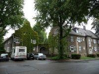 4906250-Margarethenhoehe_street_view_Essen.jpg