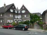 4906252-Margarethenhoehe_street_view_Essen.jpg