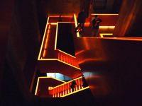 4906737-The_orange_staircase_Essen.jpg