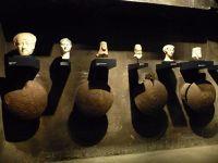 4906739-Archeology_exhibition_Essen.jpg