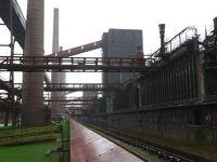 4906834-Coking_Plant_Essen.jpg