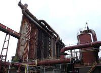 4906835-Coking_Plant_Essen.jpg
