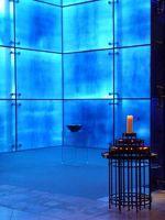 4907174-The_blue_chapel_Essen.jpg