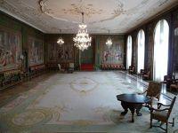 4909880-Villa_Huegel_saloon_Essen.jpg