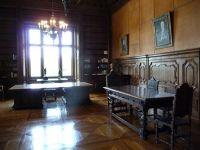 4909881-Villa_Huegel_the_tycoons_office_Essen.jpg