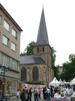 4909886-Church_of_St_Johann_Essen.jpg
