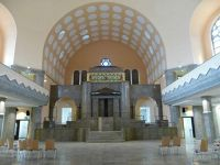 4910101-Alte_Synagoge_interior_Essen.jpg