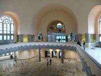 4910102-Alte_Synagoge_interior_Essen.jpg