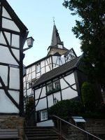 4910599-Kirchtreppe_Essen.jpg