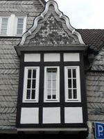 4910608-Kettwig_in_Timber_and_Slate_Essen.jpg