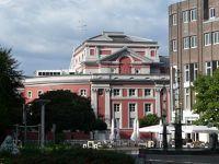 4912940-Grillo_Theater_Essen.jpg