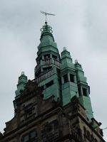 4913402-Stadthaus_tower_M252nster.jpg
