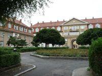 491538114893152-1920s_Archit.._der_Pfalz.jpg