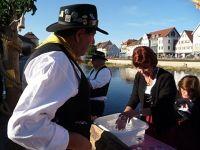4918112-My_Raft_Cruise_on_the_Murg_Gernsbach.jpg