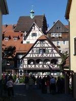 4918173-Old_Town_Impressions_Gernsbach.jpg