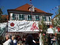 4918195-Altstadtfest_Images_Gernsbach.jpg