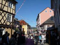 4918197-Altstadtfest_Images_Gernsbach.jpg