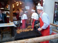 4918200-Altstadtfest_Images_Gernsbach.jpg