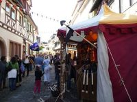 4918248-Medieval_market_Gernsbach.jpg