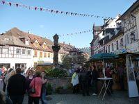 4918249-Festival_in_Market_square_Gernsbach.jpg