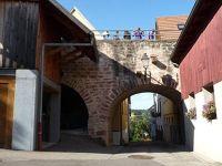 4918288-The_bridge_from_below_Gernsbach.jpg
