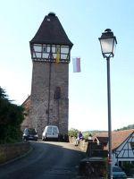 4918293-Storchenturm_Gernsbach.jpg