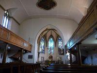 4918306-Protestant_church_interior_Gernsbach.jpg