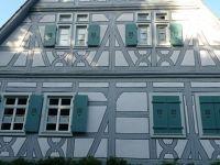 4918327-Amthof_Gernsbach.jpg