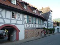 4918329-Amthof_Gernsbach.jpg