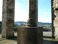 4918346-Memorial_for_World_War_I_Gernsbach.jpg