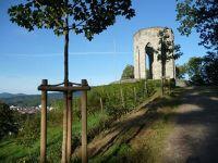 4918348-War_memorial_on_Rumpelstein_Gernsbach.jpg