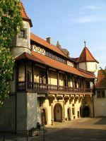 4918953-Gochsheim_castle_Gochsheim.jpg