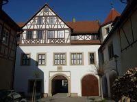 4918954-Gochsheim_castle_Gochsheim.jpg