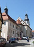 4919011-Town_hall_and_church_Gochsheim.jpg