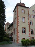 4938346-Schloss_Flehingen_Flehingen.jpg