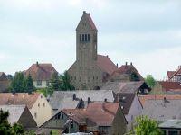 4938381-Flehingen_Catholic_Church_Flehingen.jpg