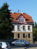 4938386-Former_imperial_post_office_Flehingen.jpg