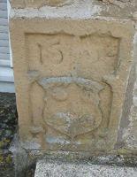 4938404-Stone_with_Sickingen_crest_Flehingen.jpg