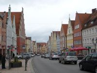 4951796-Reichsstrasse_The_Main_Street.jpg