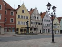 4951797-Reichsstrasse_The_Main_Street.jpg