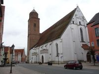 4951826-Catholic_Parish_Church_Of_Our_Lady.jpg