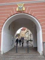 4951860-Rieder_Tor_The_Main_Town_Gate.jpg
