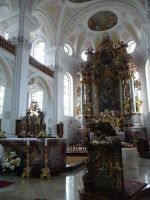 4953288-Kloster_Heilig_Kreuz_The_Abbey.jpg