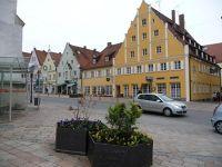 4953319-Gasthof_Goldener_Hirsch_Donauwoerth.jpg